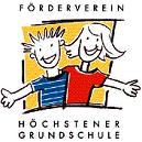 Förderverein der Höchstener Grundschule in Dortmund