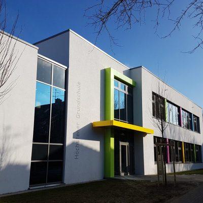 cropped-Höchstener-Grundschule.jpg